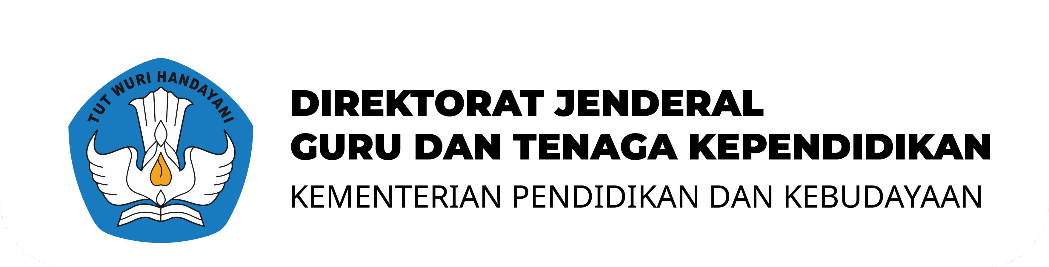 GTK - Nasional