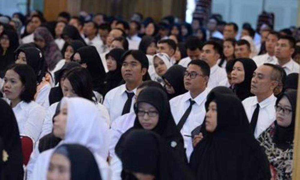 Tahun 2020 Pemerintah Fokus Membuka Rekrutmen Calon Dosen dan Guru Pamong PPD Bidang Studi PGSD
